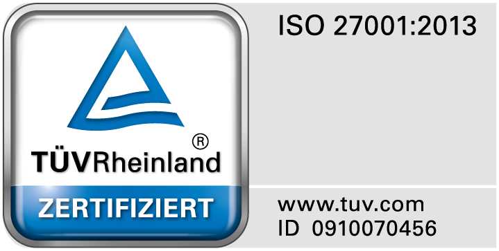 GSS_TUEV_CERT_27001_d-1