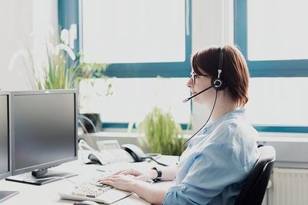 GULP-Service-Desk---Welchen-Mehrwert-bietet-die-Auslagerung-der-Wartung-von-Soft--und-Hardware-für-Unternehmen