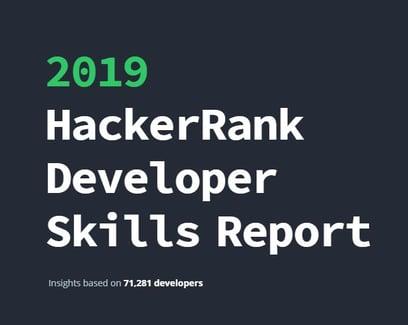 HackerRankReport
