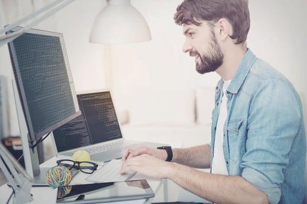 gulp-service-desk-hackerrank-service
