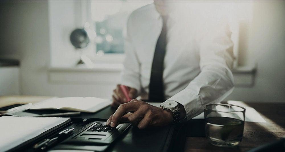 IT-Outsourcing: Welche Kostenfaktoren fallen ins Gewicht
