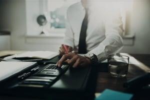 GULP-Service-Desk--GULP-Ticketrechner