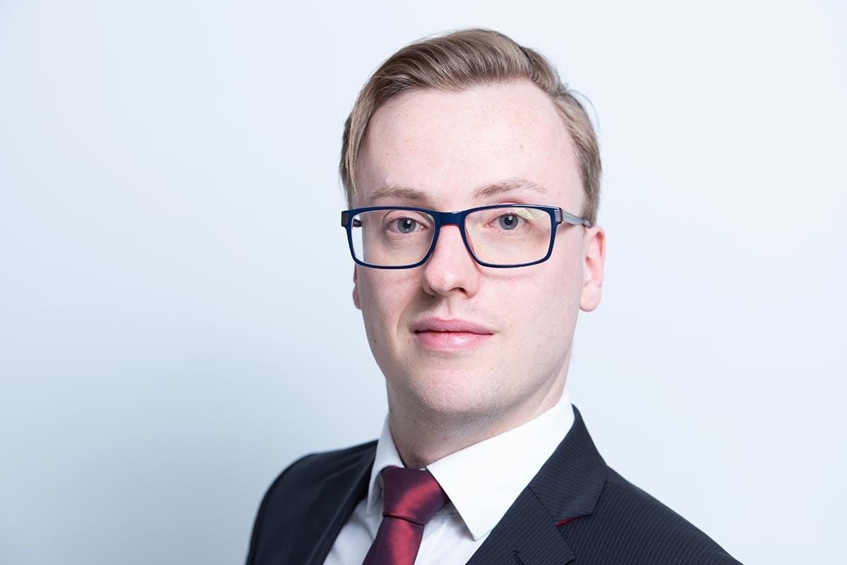 GULP Servcie Desk - Axel_Schmuggler-new