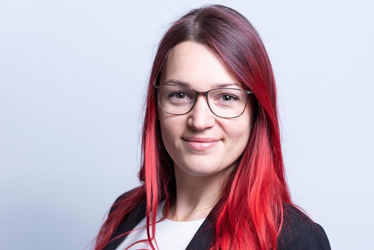 GULP Servcie Desk - Franziska_Koeller