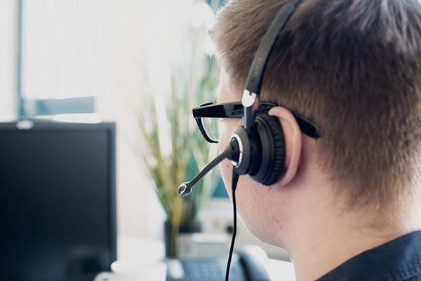 GULP-Service-Desk---Was-versteht-man-unter-Störungs--und-Anfragemanagement