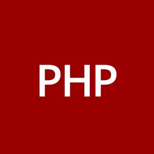 PHP Programmierer: Freelancer und  Entwickler