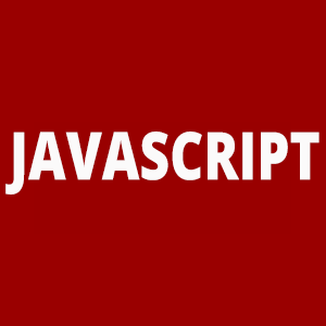 JavaScript Programmierer: Freelancer und  Entwickler